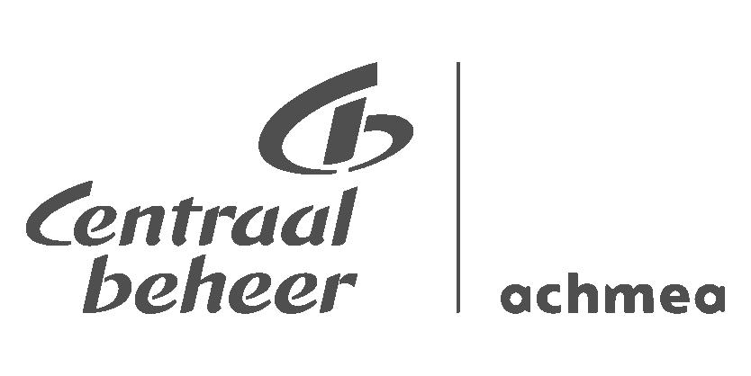 Partners REGS_Centraal Beheer Achmea