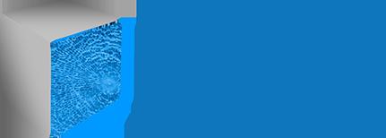 REGS Logo footer